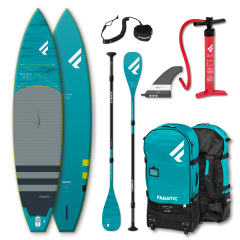 sup2020\F20_SUP_RayAirPREMIUM-C35_Package.png