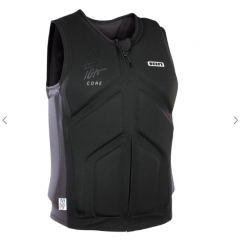 sup2020\Screenshot_2020-08-24 Collision Vest Core(1).png
