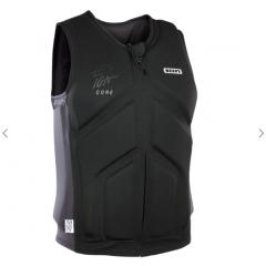 sup2020\Screenshot_2020-08-24 Collision Vest Core(1).png