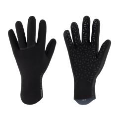 sup21\402_00128_000_gloves_elasto_sealed_2mm.jpg