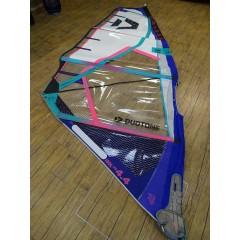 surf2018\DSC08182.JPG