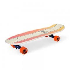 surf skate\classic (1).jpg