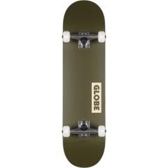surf skate\fat.jpg