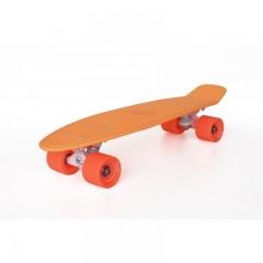 surf skate\ice-lolly-stone-grey.jpg