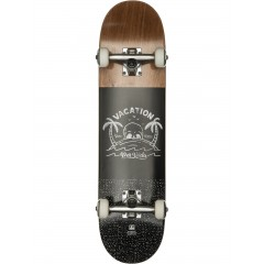 surf skate\por.jpg