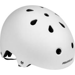 surf skate\powerslide-urban-helmet[1].jpg