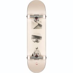 surf skate\terr.jpg