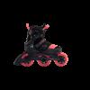 Inline Skates 2019\tri2.png