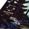 Snowboard 2021\Jones\frontier-splitboard (1).jpg
