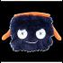 8bplus\MORITZ_front-800x829[1].png