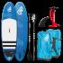 surfsup2019\F19_SUP_FlyAir_Package.png