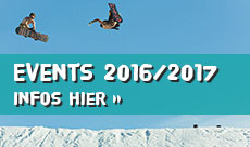 Bild Adrenalin Events 2016/2017