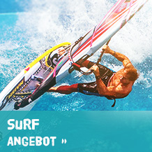 Surf Angebot